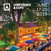 NFPA's Conference and Expo - San Antonio 2019