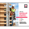 2019 Spring NFPA Building and Life Safety Essentials Catalog