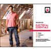 2019 Spring NFPA Electrical Essentials Catalog