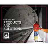 2017 Fall NFPA Products and Services Catalog