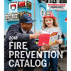 2018 Fire Prevention Week Catalog