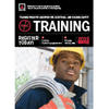 Fall 2014 NFPA® Electrical Seminar Catalog