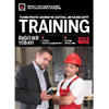 Fall 2014 NFPA® Fire Protection Seminar Catalog