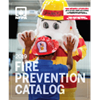 2019 Fire Prevention Week Catalog