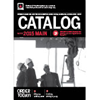 Winter 2015 NFPA® Catalog