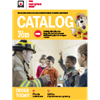 2015 Fire Prevention Week Catalog