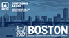 NFPA's Conference and Expo - Boston 2017