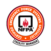 Certified Emergency Power Systems Specialist (CEPSS)