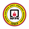 Certified Electrical Safety Compliance Professional (CESCP)