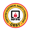 Certified Electrical Safety Technician (CEST)