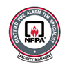 Certified Fire Alarm ITM Specialist for Facility Managers (CFAITMS)