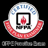Certified Fire Plan Examiner (CFPE) Practice Exam