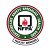 Certified Life Safety Specialist for Health Care Facility Managers (CLSS-HC)