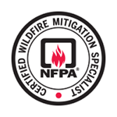 Certified Wildfire Mitigation Specialist (CWMS) Certification