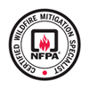 Certified Wildfire Mitigation Specialist (CWMS)