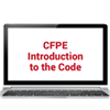 CFPE Introduction to the Code Online Training