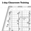 Automatic Sprinkler Systems Plans Review 1-Day Classroom Training