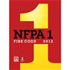 NFPA 1: Fire Code, Prior Years