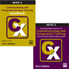 NFPA 3: Recommended Practice for Commissioning of Fire Protection and Life Safety Systems, Prior Years