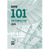 2021 NFPA 101 Code - Current Edition