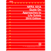 NFPA 101A: Guide on Alternative Approaches to Life Safety, 2016 Edition