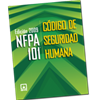 NFPA 101®: Life Safety Code®, Spanish