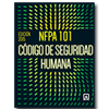 NFPA 101: Life Safety Code, Spanish