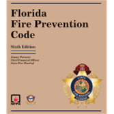Buy NFPA 1: Fire Prevention Code with Florida Amendments