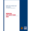 NFPA 101, Life Safety Code with Nebraska Amendments