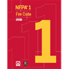 2018 NFPA 1 Code - Current Edition