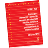 NFPA 122: Standard for Fire Prevention and Control in Metal/Nonmetal Mining and Proc Fac
