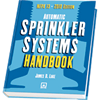 NFPA 13: Automatic Sprinkler Systems Handbook, 2010 Edition