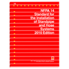 NFPA 14: Standard for the Installation of Standpipe and Hose Systems, 2010 - 1996