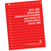 NFPA 1936: Standard on Powered Rescue Tools, Spanish