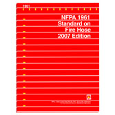 nfpa 70b recommended practice for electrical equipment maintenance pdf