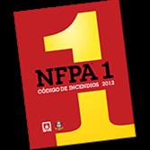NFPA 1: Fire Code, Spanish