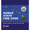 NFPA 1 with Hawaii Amendments