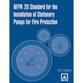 NFPA 20pdf
