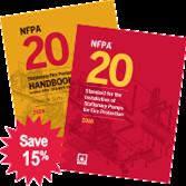 Fire safety risk assessment checklist form