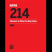 nfpa 13 2011 pdf free download