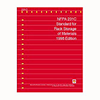 NFPA 231C: Standard for Rack Storage of Materials