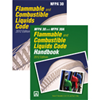 NFPA 30: Flammable and Combustible Liquids Code, Prior Years