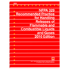 NFPA 329: Recommended Practice for Handling Releases of Flammable and Combustible Liquids and Gases, Prior Years