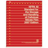 NFPA PASS Tone Change Alert