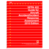 2010 NFPA 422: Guide for Aircraft Accident/Incident Response Assessment
