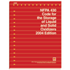 2004 NFPA 430: Code for the Storage of Liquid and Solid Oxidizers