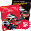 2013 NFPA 473: Standard for Competencies for EMS Personnel Responding to Hazardous Materials/Weapons of Mass Destruction Incidents
