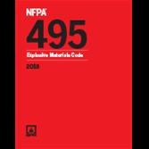 Revised NFPA Standards Leave Responders Breathing Easier