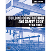 NFPA 5000®: Building Construction and Safety Code®