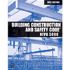 2015 NFPA 5000®: Building Construction and Safety Code®